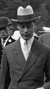 July 1923 | Royal Hats