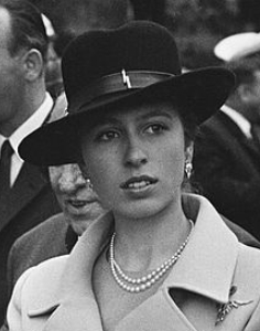 May 1969 in John Boyd | Royal Hats