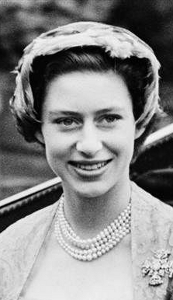 Princess Margaret, June 17, 1952 | Royal Hats