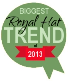 Royal Hats Blog