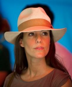 Princess Marie, October 16, 2012 | The Royal Hats Blog