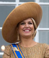 2013-09-17 Prinsjesdag 7 250
