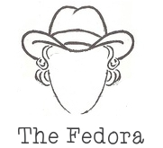 Fedora | Royal Hats
