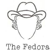 Fedora | Royal Hats