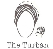 Turban | Royal Hats