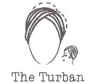 Turban | Royal Hats