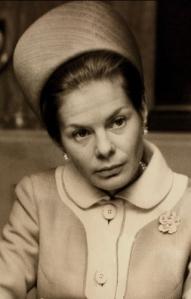 Duchess of Kent, 1960s