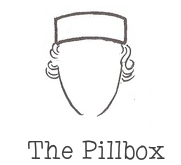 Pillbox | Royal Hats
