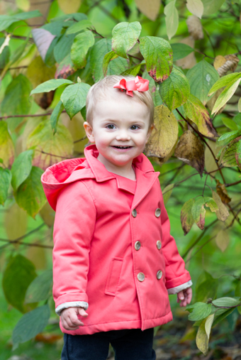 Princess Estelle, Nov. 8, 2013 | The Royal Hats Blog