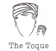 Toque | Royal Hats