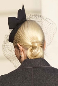 Crown Princess Mette-Marit, Oct. 14 2010 | The Royal Hats Blog