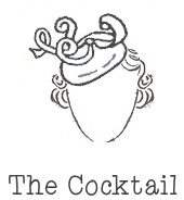 Cocktail | Royal Hats
