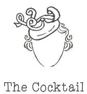 Cocktail | Royal Hats