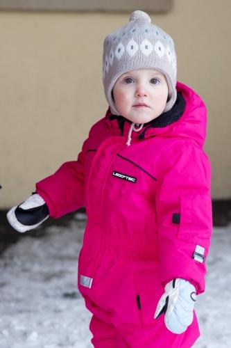 Princess Athena, February 13, 2014   The Royal Hats Blog