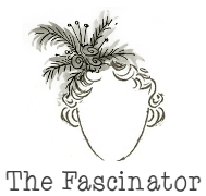 Fascinator | Royal Hats