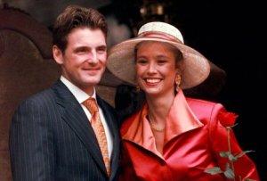 Marilène van den Broek, May 29, 1989 | Royal Hats