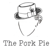 Pork Pie | Royal Hats