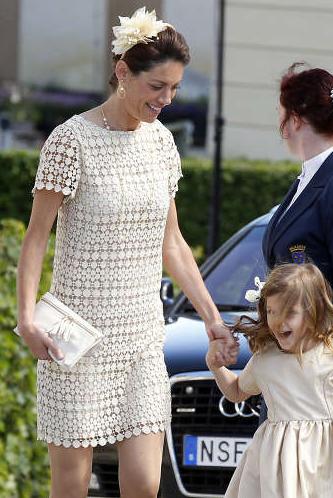 Maline Sommerlath, June 8, 2014   Royal Hats
