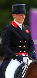 2012-07-29 olympics