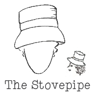 Stovepipe | Royal Hats