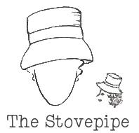 Stovepipe | Royal Hats