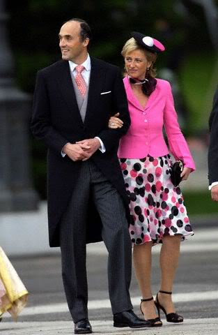 Princess Astrid, May 22, 2004| Royal Hats