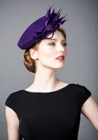 949fb51bd All About Design | Royal Hats | Page 29