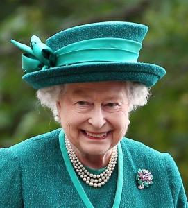 Sep 14, 2014   Royal Hats