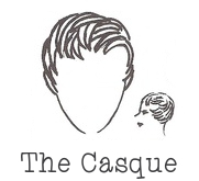 Casque | Royal Hats