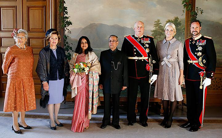 2014-10-13 Indian state visit 4