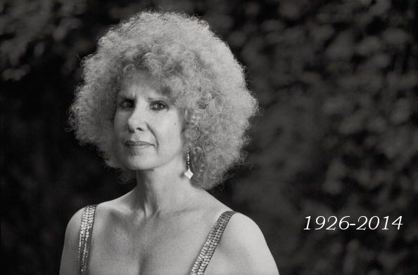 Duchess of Alba, 1980 | Royal Hats