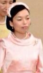 Princess Akiko, January 15, 2014 | Royal Hats