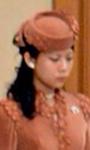 Princess Noriko, January 15, 2014 | Royal Hats
