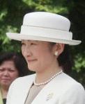 Princess Kiko, January 27, 2014 | The Royal Hats Blog