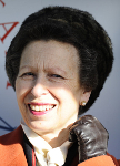 Princess Anne, March 7, 2014 | The Royal Hats Blog