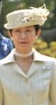 Princess Hisako, April 17, 2014 | Royal Hats