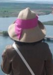 Princess Akiko of Mikasa, April 28, 2014 | Royal Hats
