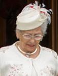 Princess Astrid, May 15, 2014 | Royal Hats