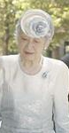 Empress Michiko, June 3, 2014 | Royal Hats