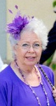 Princess Christina, June 8, 2014 | Royal Hats