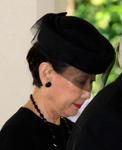 Princess Hanako, June 15, 2014 | Royal Hats