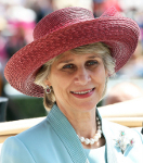 Duchess of Gloucester, June 17, 2014 | Royal Hats