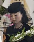 Princess Akiko of Takamado, June 17, 2014 | Royal Hats