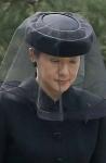 Princess Masako, June 17, 2014 | Royal Hats