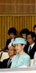 Princess Hanako, July 3, 2014 | Royal Hats