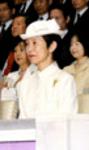 Princess Hisako, July 3, 2014 | Royal Hats