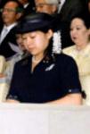 Princess Ayako, July 3, 2014 | Royal Hats