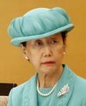 Princess Hanako, July 8, 2014 | Royal Hats