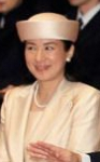 Princess Masako, July 13, 2014 | Royal Hats