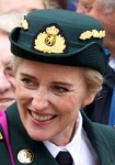 Princess Astrid, July 21, 2014 | Royal Hats